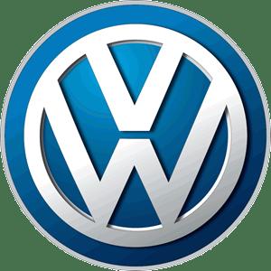volkswagen Volkswagen Koltuk Kılıfı Modelleri