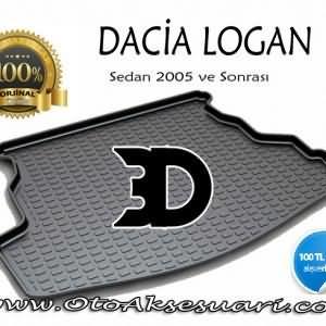 dacia-logan-bagaj-havuzu