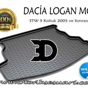 dacia-logan-mcv-bagaj-havuzu
