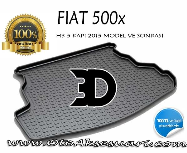 500X Bagaj Havuzu