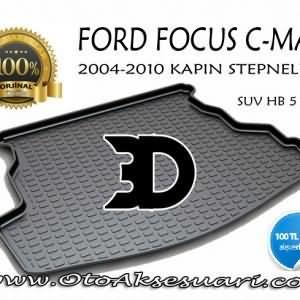 ford-focus-cmax-bagaj-havuzu-300x300 Ford Focus C-Max Bagaj Havuzu