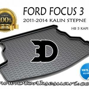 ford-focus3-kalin-bagaj-havuzu