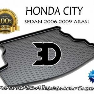 honda-city-bagaj-havuzu