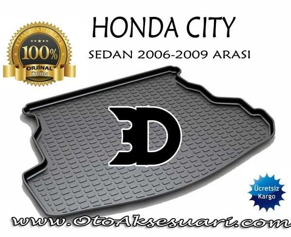 Honda Aksesuar