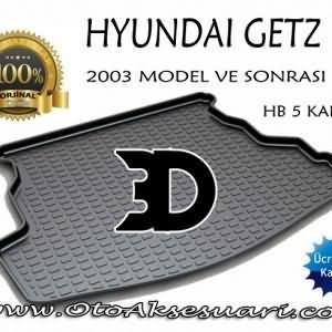hyundai-getz-bagaj-havuzu