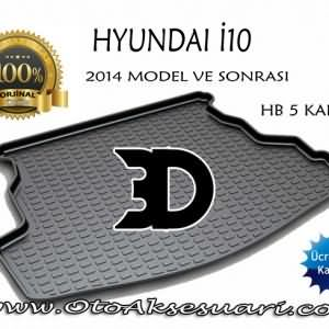 hyundai-i10-bagaj-havuzu