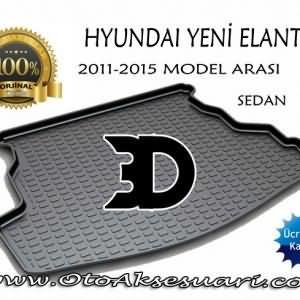 hyundai-yeni-elantra-bagaj-havuzu-300x300 Hyundai Yeni Elantra Bagaj Havuzu