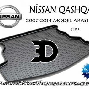 nissan-qashqai-bagaj-havuzu-300x300 Nissan Qashqai Bagaj Havuzu