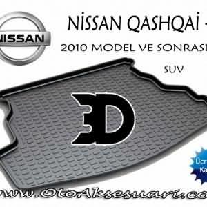 nissan-qashqai-bagaj-havuzu2