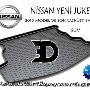 nissan-yeni-juke-ustbagaj-havuzu