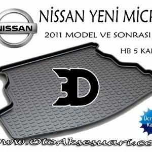 nissan-yeni-micra-bagaj-havuzu