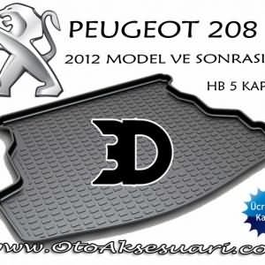 peugeot-208-bagaj-havuzu