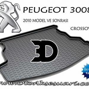 peugeot-3008-bagaj-havuzu