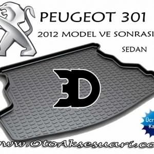 peugeot-301-bagaj-havuzu