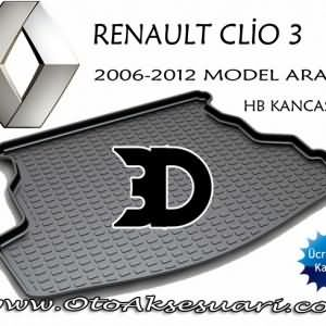 renault-clio3-bagaj-havuzu