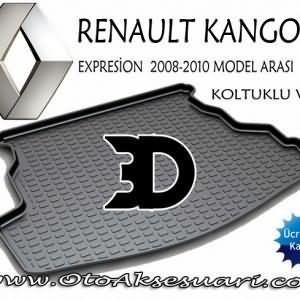 renault-kangoo2-bagaj-havuzu