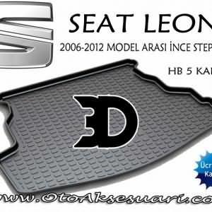 seat-leon-ince-bagaj-havuzu
