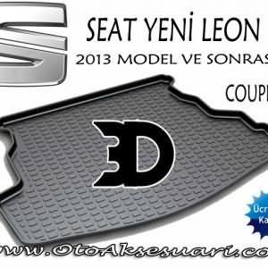 seat-yeni-leon-sc-bagaj-havuzu