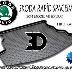 skoda-rapid-spaceback-bagaj-havuzu