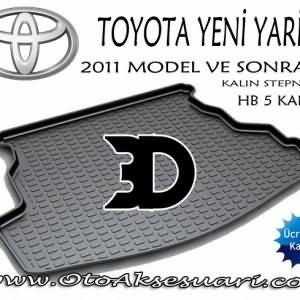 toyota-yeni-yaris-bagaj-havuzu-300x300 Toyota Yeni Yaris Bagaj Havuzu