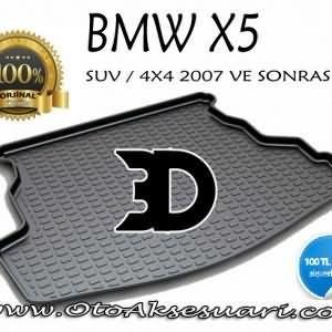 yeni-bmw-X5-bagaj-havuzu