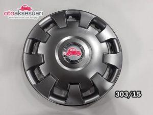 "dacia-303-15-jant-kirilmaz-jant-kapagi-300x225 Dacia 15"" Kırılmaz Jant Kapağı 303"
