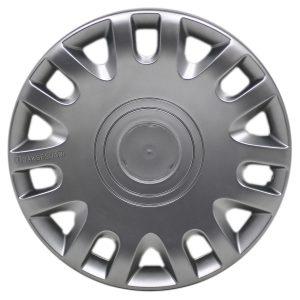 Toyota-jant-kapagi-333-300x300 15 inç Kırılmaz Jant Kapağı