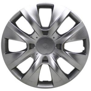 Toyota-jant-kapagi-334-300x300 Toyota 15 inç Kırılmaz Jant Kapağı 334