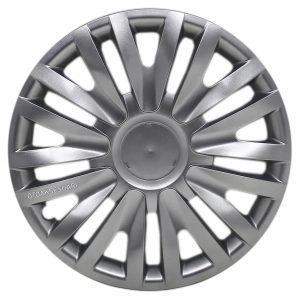 Volkswagen Caddy Kırılmaz Jant Kapağı 313