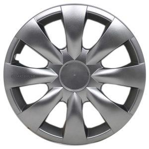 corolla-jant-kapagi-316-300x300 15 inç Kırılmaz Jant Kapağı
