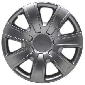 Opel 15 inç Kırılmaz Jant Kapağı 325