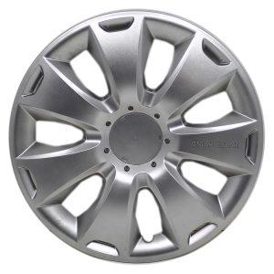 """ford-jant-kapagi-335-300x300 Peugeot 15"""" Kırılmaz Jant Kapağı 335"""