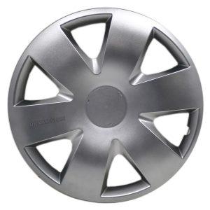Toyota 15 inç Kırılmaz Jant Kapağı 308