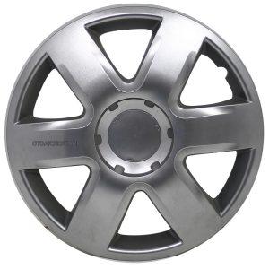 kangoo-jant-kapagi-337-300x300 Opel 15 inç Kırılmaz Jant Kapağı 337