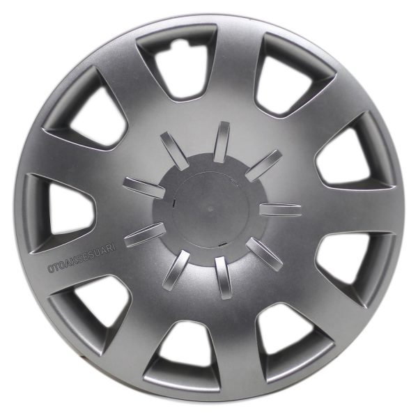Toyota 15 inç Kırılmaz Jant Kapağı 314