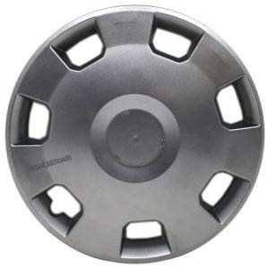 opel-jant-kapagi-207-300x300 14 inç Kırılmaz Jant Kapağı