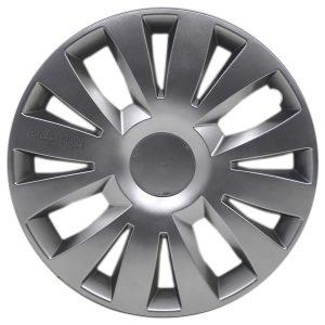 Opel 15 inç Kırılmaz Jant Kapağı 324