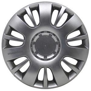 ucuz-jant-kapagi-312-300x300 Opel 15 inç Kırılmaz Jant Kapağı 312