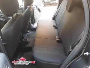 dacia-duster-koltuk-kilifi-1-300x225 Dacia Duster Koltuk Kılıfı