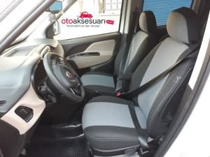 fiat-doblo-koltuk-kilifi-300x225 Fiat Doblo Koltuk Kılıfı
