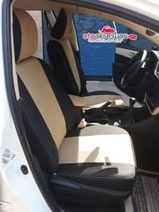 toyota-corolla-koltuk-kilifi-225x300 Toyota Corolla Koltuk Kılıfı