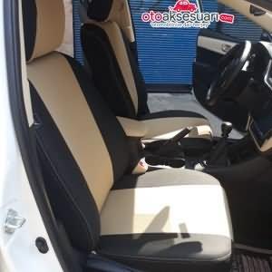 toyota-corolla-koltuk-kilifi-300x300 Toyota Corolla Koltuk Kılıfı