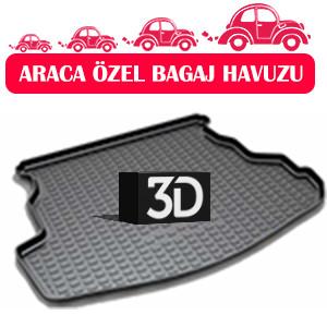 araca-ozel-bagaj-havuzu-3d