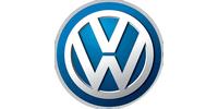 Volkswagen Araca Özel Aksesuar