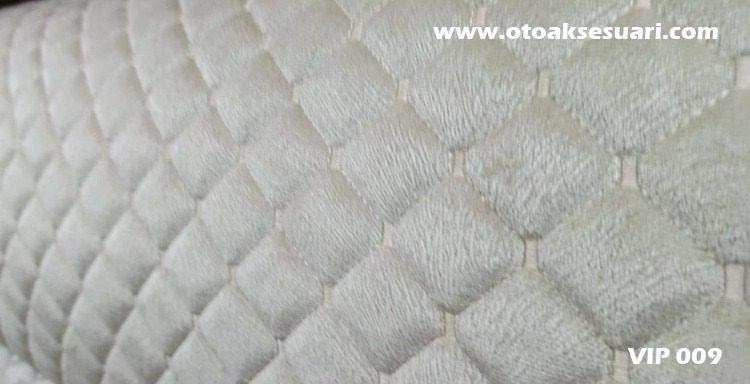 kirli beyaz vip kumas