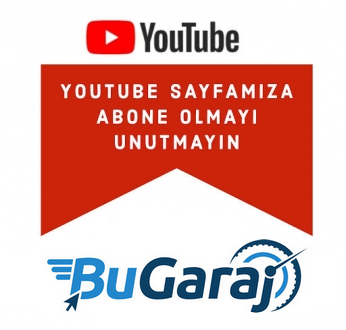oto-aksesuar-youtube